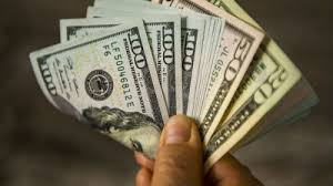 Выгодная покупка и продажа любой валюты.