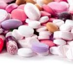 Чудо Эсслиал и лечение болей в печени