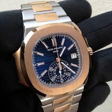 Топ самых дорогих наручных часов: произведения искусства швейцарских производителей