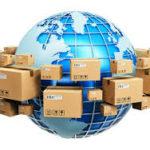 Отслеживание почтовых отправлений на поисковых сайтах