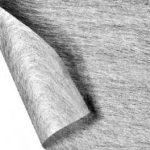 Почему выгодно приобретать изделия из листовой стали на сайте компании «FerrumFormat»