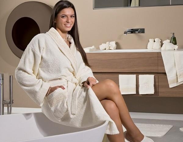 Пижамы для девочек от магазина olioli.com.ua - это лучший подарок