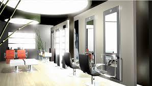 Создаём популярный и функциональный салон красоты