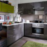 Кухни на заказ, как выбор современного жителя квартиры