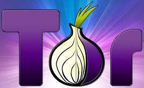TOR – сеть которая обеспечит вам полную анонимность