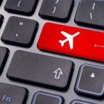Что должен знать рядовой покупатель авиабилетов онлайн?