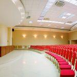 Почему услуга аренда конференц-залов стала такой популярной?