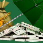 «KazakhExport» — страхование ответственности экспортера по облигациям