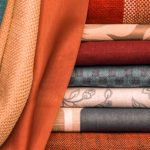 Как приобрести высококачественные ткани с максимальной выгодой