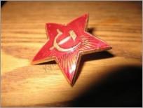 История русской поэзии
